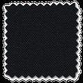 Assise: Plano Noir