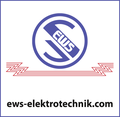 EWS-Elektrotechnik