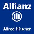 Allianz-Versicherungen Alfred Hirscher