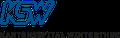 Produkt-Slogan für das Kantonsspital Winterthur