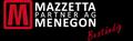 Lektorat für Mazzetta und Partner