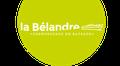 http://www.labelandre.com/