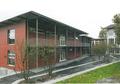 Schulhaus Göttibach, Thun