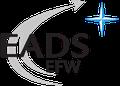 EADS Stahlhalle von Schwemm Zelte- und Hallenvertrieb GmbH