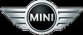 Mini England Lagerhalle von Schwemm Zelte- und Hallenvertrieb GmbH