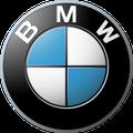 BMW Lagerhalle von Schwemm Zelte- und Hallenvertrieb GmbH