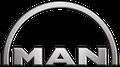 MAN München Lagerhalle von Schwemm Zelte- und Hallenvertrieb GmbH