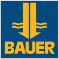 Bauer Umwelt Lagerhalle von Schwemm Zelte- und Hallenvertrieb GmbH