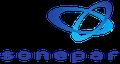 Sonepar Deutschland Lagerzelt von Schwemm Zelte- und Hallenvertrieb GmbH