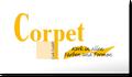 Corpet Kork