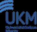 Uni Klinikum Münster