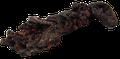 Rohkupfer