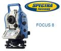 focus8 spectra precision