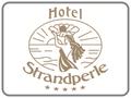 https://www.strandperle-hotels.de/