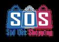 SOS Süd Ost Shopping Bad Radkersburg