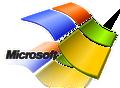 Windows 7 - Windows Server