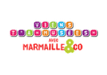 Marmaille&CO