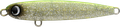 14-Chart Glitter
