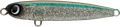 12-baby slender sprat  Glitter