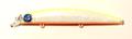 108-Chart back pearl