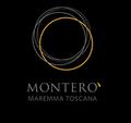 MONTERO'