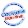 COCKTAILS MACHINES