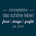 In einem wunderbaren Conceptstore im Münsterland