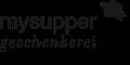 mysupper.de