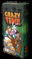 Crazy Time (In Ludo Veritas)