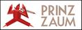 Libreria Zaum Bari