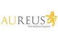 Aureus Banking