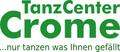 Logo Tanzcenter Crome