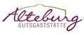 Logo Alte Burg