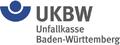 Unfallkasse Baden-Württemberg