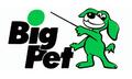 Big Pet