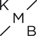 KMB Shoes