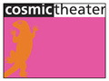 Theater Cosmic, Amsterdam