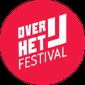 Over het IJ Festival, Amsterdam