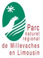 PNR Millevaches