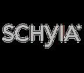 HAUTEVILLE - Mode in der Oberstadt: Eine unserer TOP Marken: SCHYIA