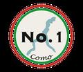 HAUTEVILLE - Mode in der Oberstadt: Eine unserer TOP Marken: COMO No. 1