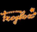 HAUTEVILLE - Mode in der Oberstadt: Eine unserer TOP Marken: FROGBOX