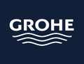 Grohe Bathroom Renovations