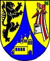 Rat der Stadt Borna