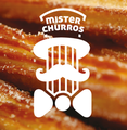 Mister Churros