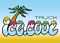 Ice Cool Truck