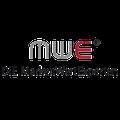 MWE DIE MarkenWertExperten Institut für ganzheitliche Markenbewertung