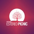 http://www.festivalestereopicnic.com/2015/