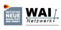 Netzwerk des Work Ability Index WAI