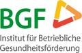 BGF, BGM, AOK, Gesundheitstag, Gesundheitförderung, Betrieb